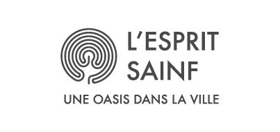 Eglise-saint-francois-lausanne-logo
