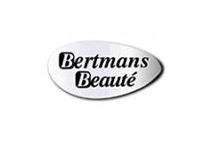 bertmans-beaute-logo