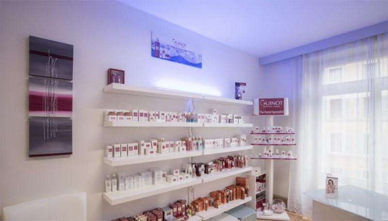 bertmans-beaute-salon-produits-1024x584