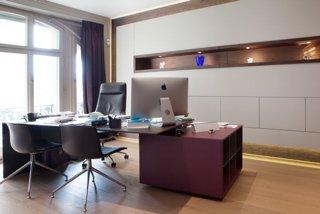 la-paix-6-etude-avocats-interieur-bureau3
