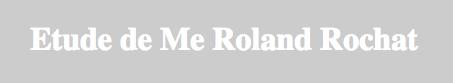 logo-notaire-roland-rochat