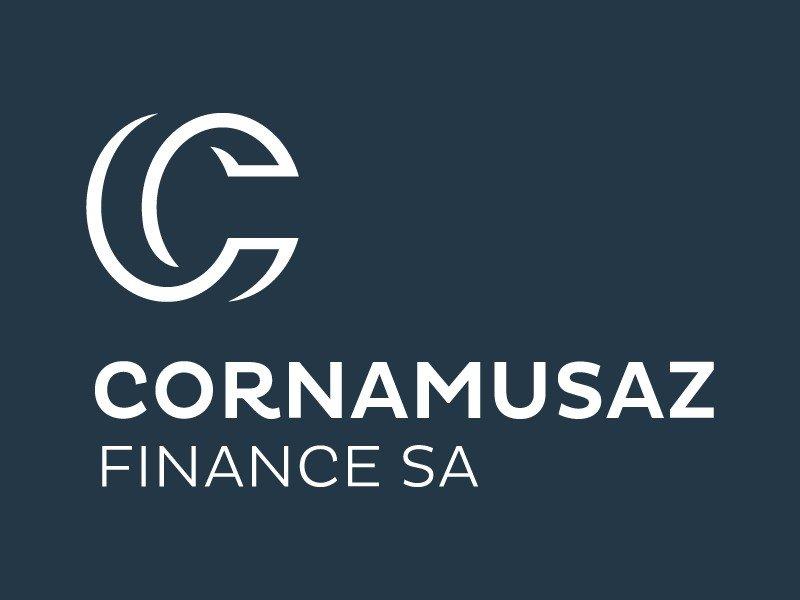 cornamusaz-finance