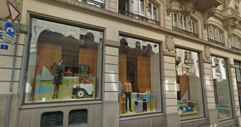 Hermes-lausanne-facade-exterieur-1024x542