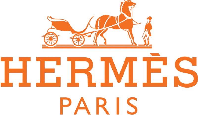 Hermes-logo-lausanne-identit-1024x594