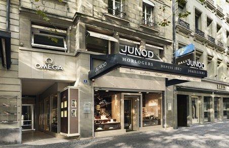 Junod-bijouterie-facade-exterieur