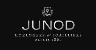 Junod-bijouterie-logo