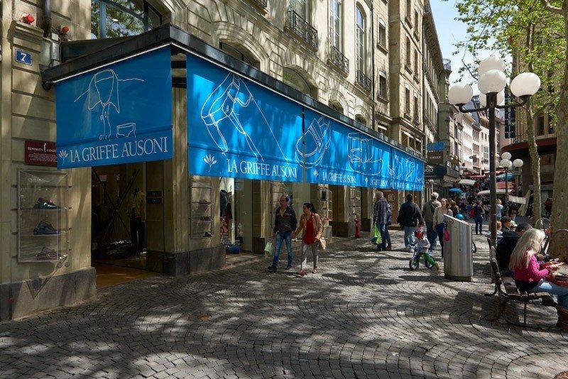 Ausoni-boutique-facade-exterieur3-1024x684