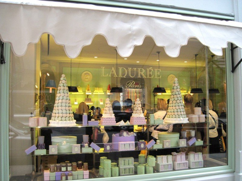 Laduree-Madison-1024x767