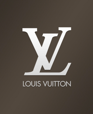 louis-vuitton-lausanne-logo