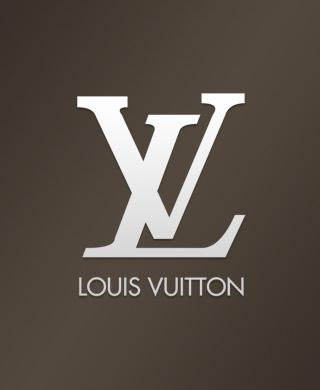 louis-vuitton-lausanne-logo