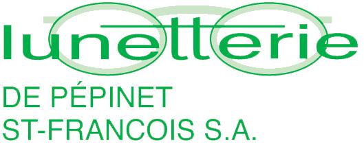 Lunetterie-pepinet-logo
