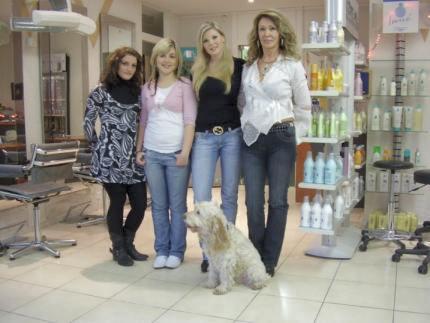 Lido-coiffure-interieur-equipe-lausanne