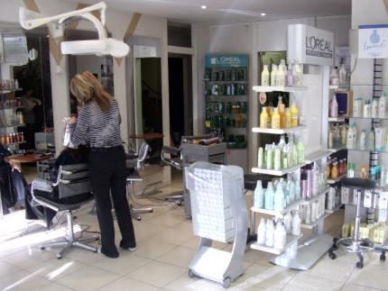 Lido-coiffure-interieur-lausanne