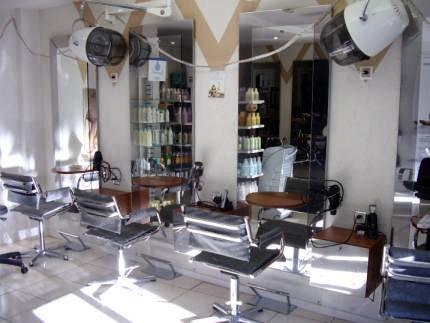 Lido-coiffure-interieur-materiel-lausanne