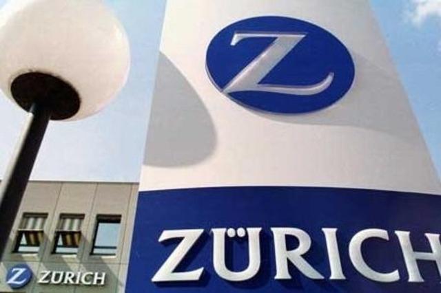 zurich-insurance-assurance-facade-exterieur