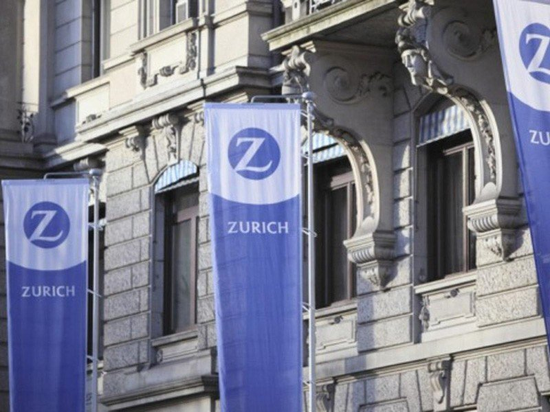 zurich-insurance-assurance-facade