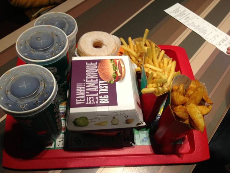 macdonalds-menu-lausanne
