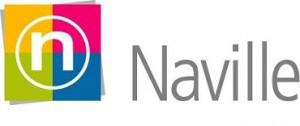 Logo-Naville-lausanne