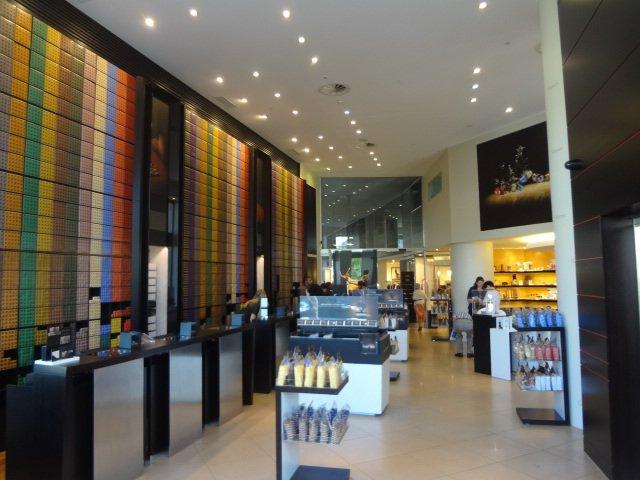 nespresso-cafe-interieur