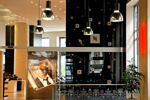 nespresso-cafe-interieur2