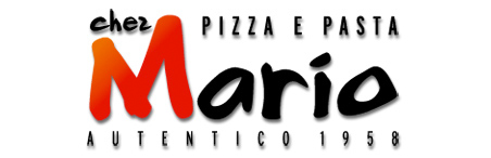 haut-bourg-chez-mario-logo