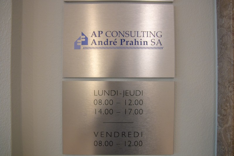ap-consulting-plaques