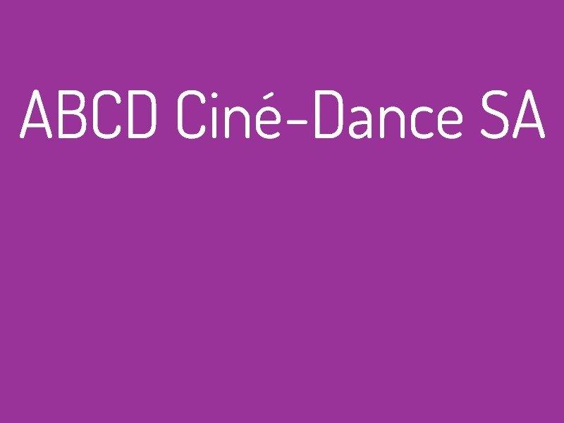 abcd_cin_-dance_sa