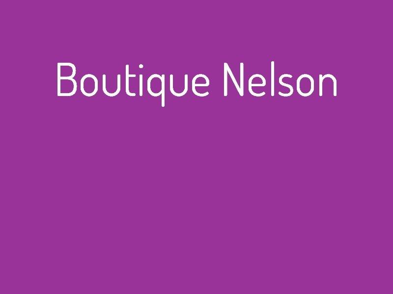 boutique_nelson