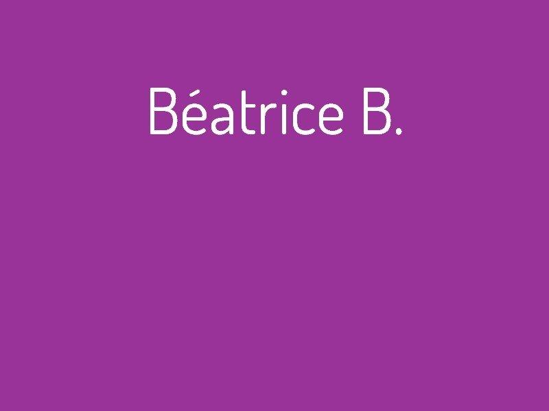 b_atrice_b