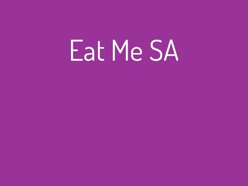 eat_me_sa