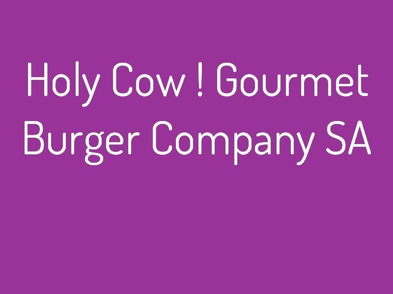 holy_cow___gourmet_b