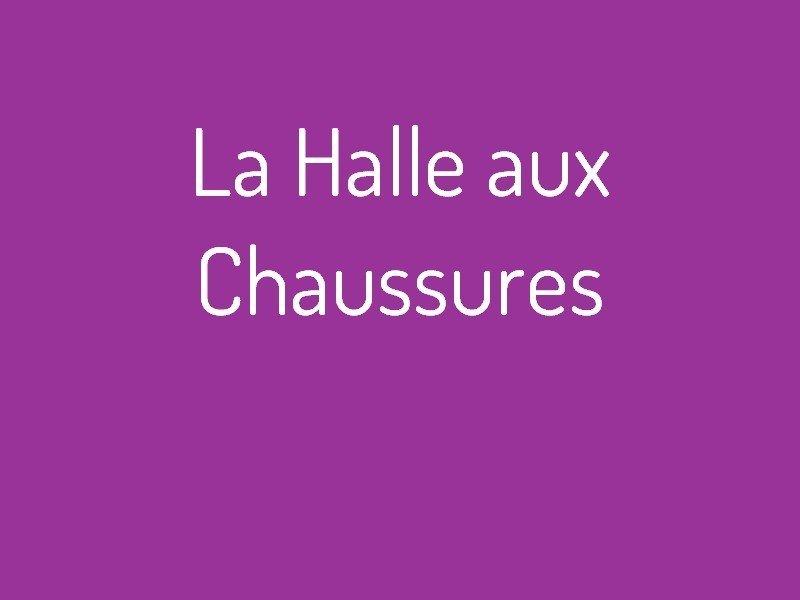 la_halle_aux_chaussu