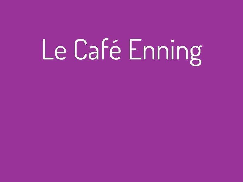 le_caf__enning