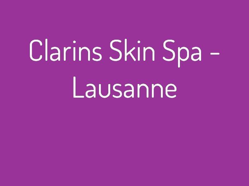 clarins_skin_spa_-_l