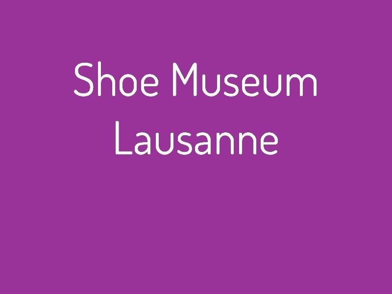 shoe_museum_lausanne