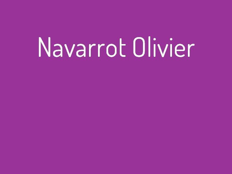 navarrot_olivier
