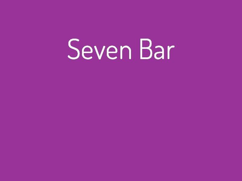 seven_bar