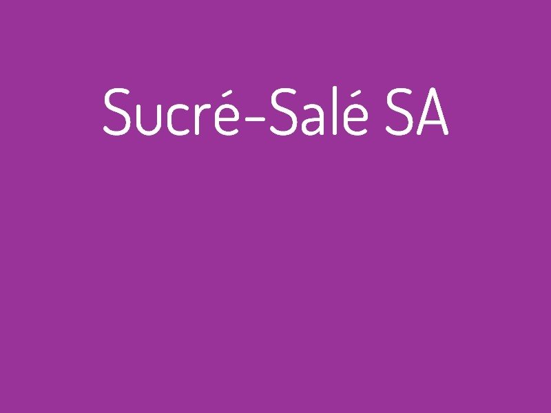 sucr_-sal__sa