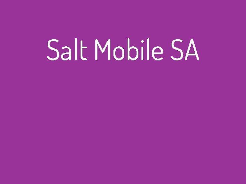 salt_mobile_sa