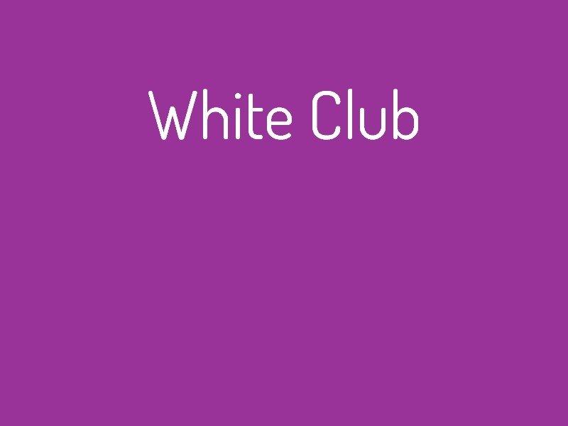 white_club