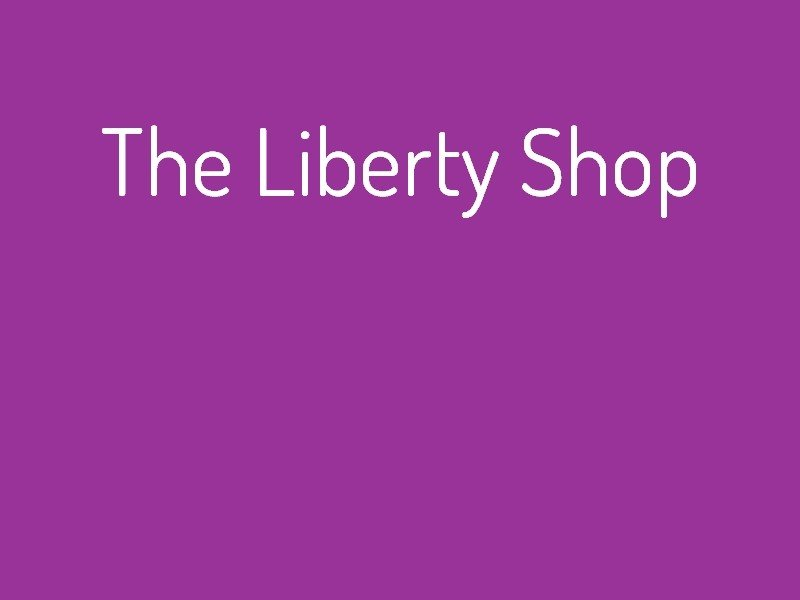 the_liberty_shop