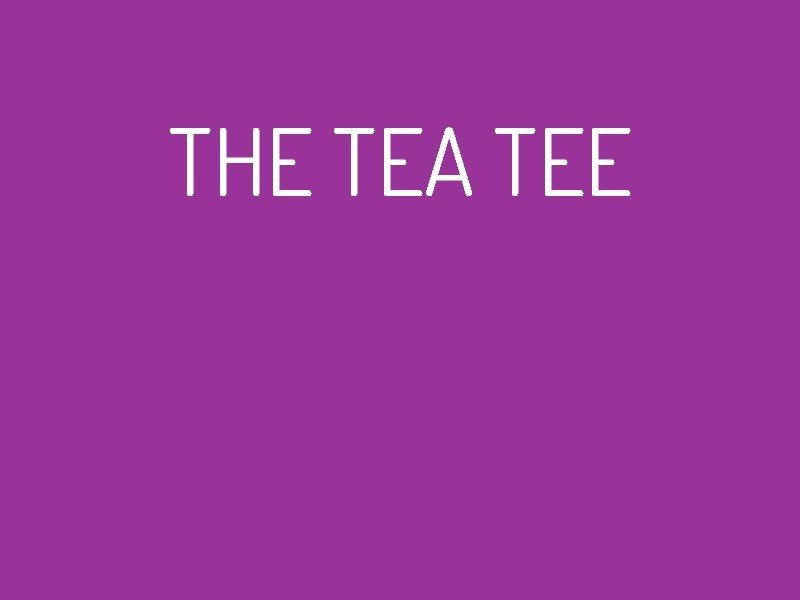 the_tea_tee