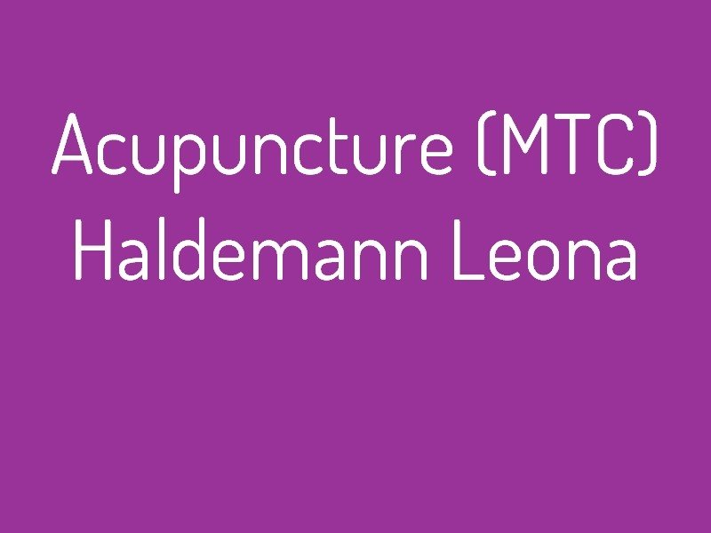 acupuncture__mtc__ha-1