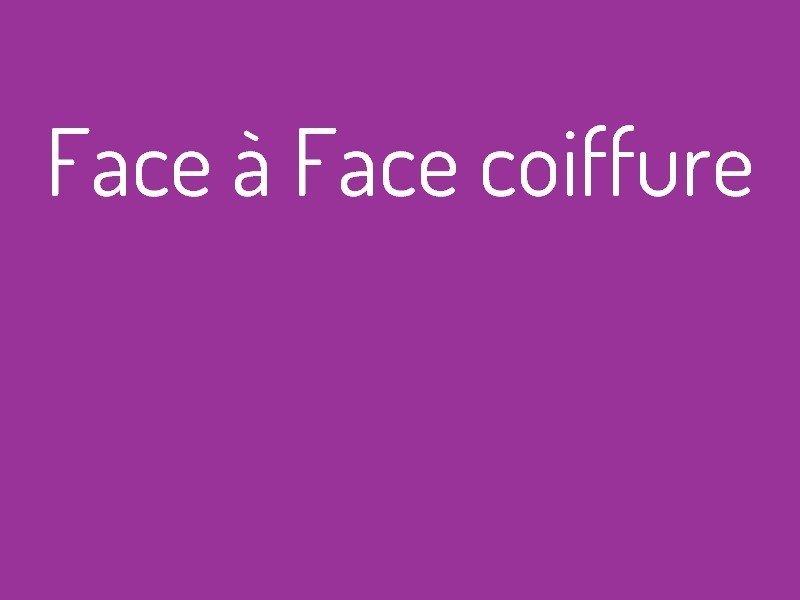 face___face_coiffure
