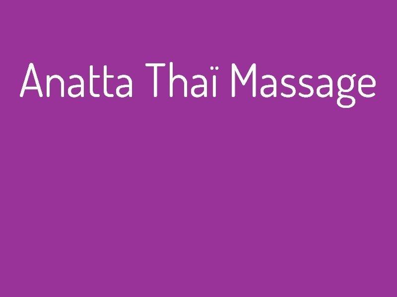 anatta_tha__massage