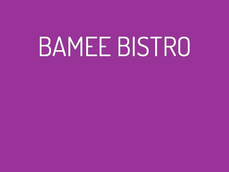 bamee_bistro