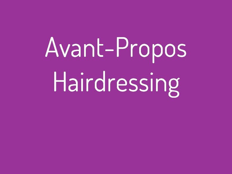 avant-propos_hairdre