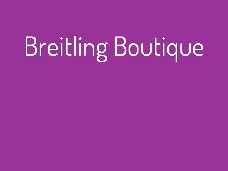 breitling_boutique
