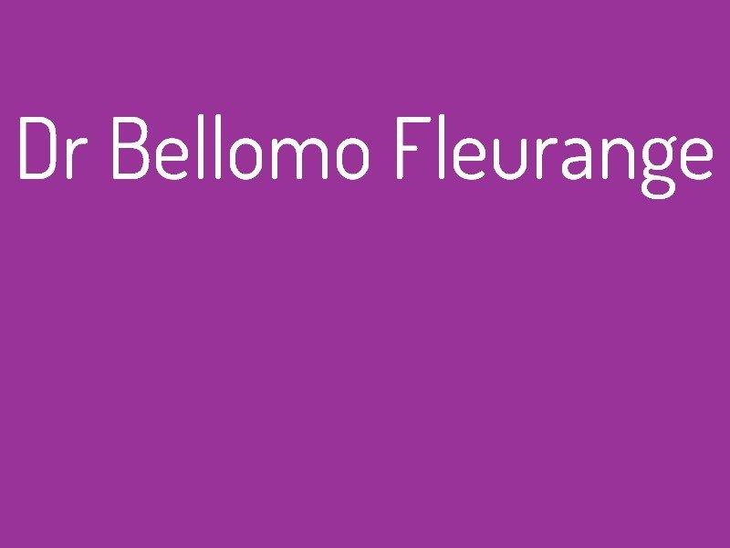 dr_bellomo_fleurange
