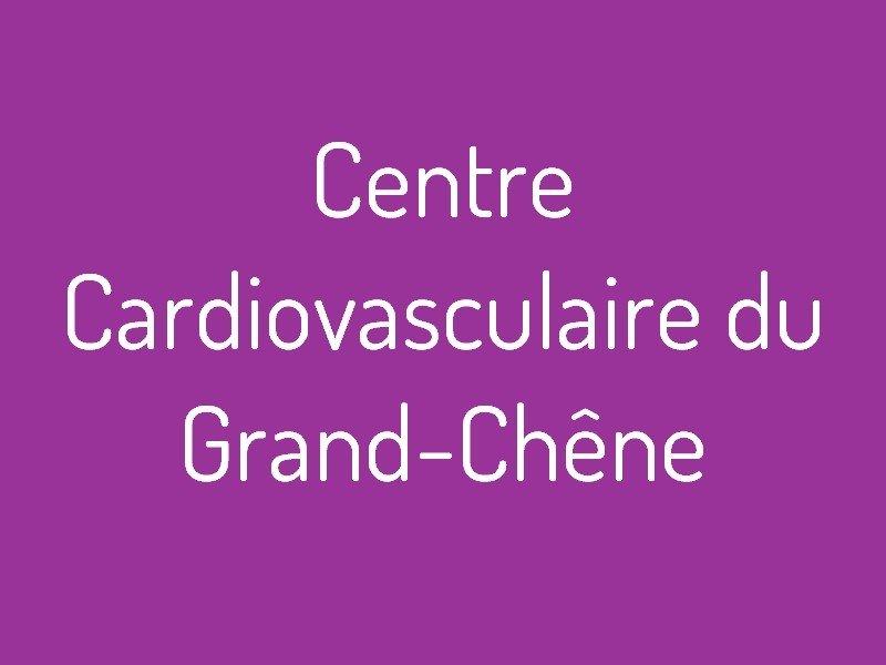 centre_cardiovascula
